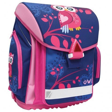 0dfdd6afe6f Do hry vstupují kvalitně zpracované batohy a někteří výrobci se zaměřují i  na tašky