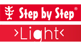 Hama Step by Step Light