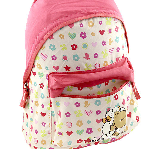 c6f469508d6 Dětský batoh Nici Jolly Amy ...