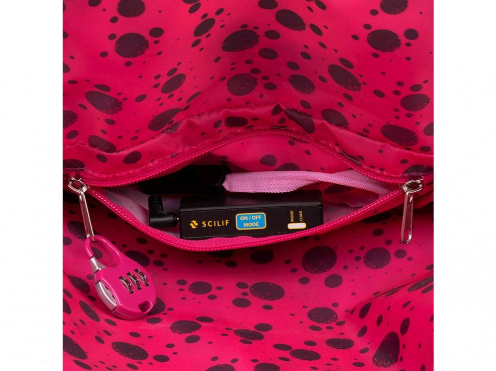 ... Školní batoh Topgal ENDY17004 G SET BATTERY a dopravné zdarma ... 5d732921fa