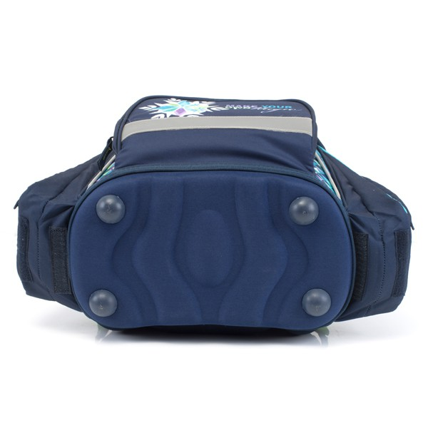 ... Školní batoh Premium Frozen ... 08cbce1891