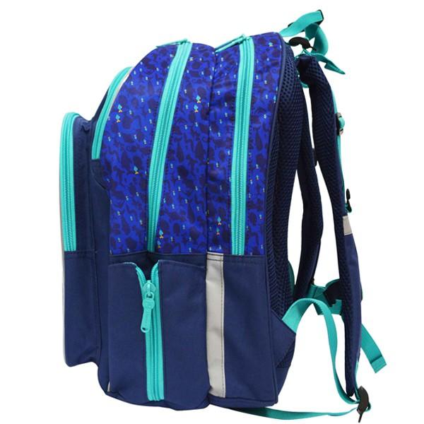 ... Školní batoh Ergo UNI Sport 2cb92d9d3d