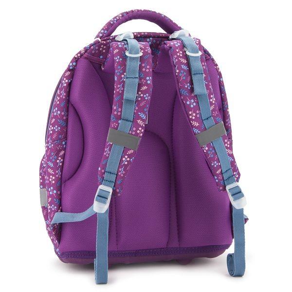 ... Školní batoh Ars Una Fairy Manor - SET ... 6053578ee8