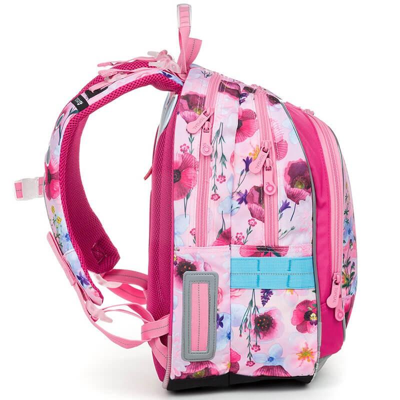 Školní batoh Topgal ENDY 19003 G + doprava ZDARMA ... 5144c9baa5