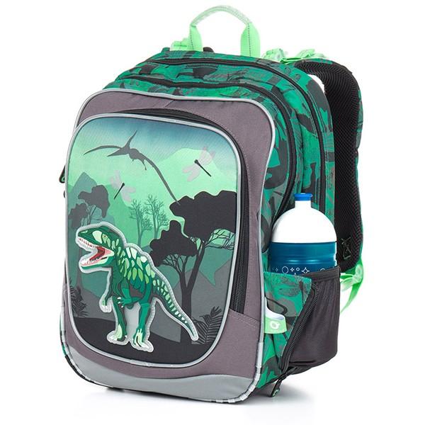 ... Školní batoh Topgal CHI 842 E a dopravné zdarma ... 33a8f35733