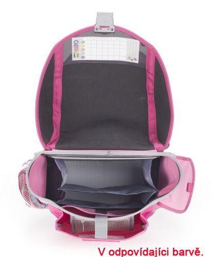 ... Školní batoh Emipo Ergo One Beauty 5108118f7d