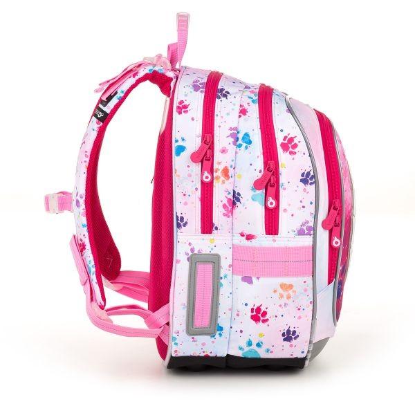 Školní batoh Topgal ENDY 18017 G a doprava zdarma ... dd494628db