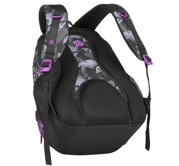 d7a3fe70ab ... Studentský batoh Bagmaster ENERGY 9 A + sluchátka a doprava zdarma ...
