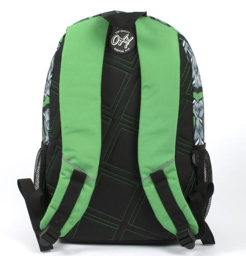 Studentský batoh OXY SPORT IRON ... 644766bdb6