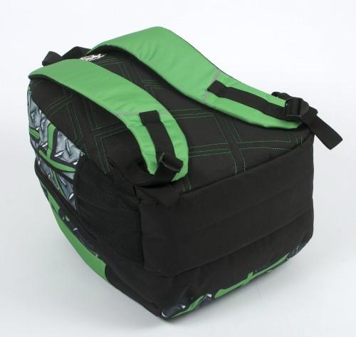 ... Studentský batoh OXY SPORT IRON ... d48b6df7bc