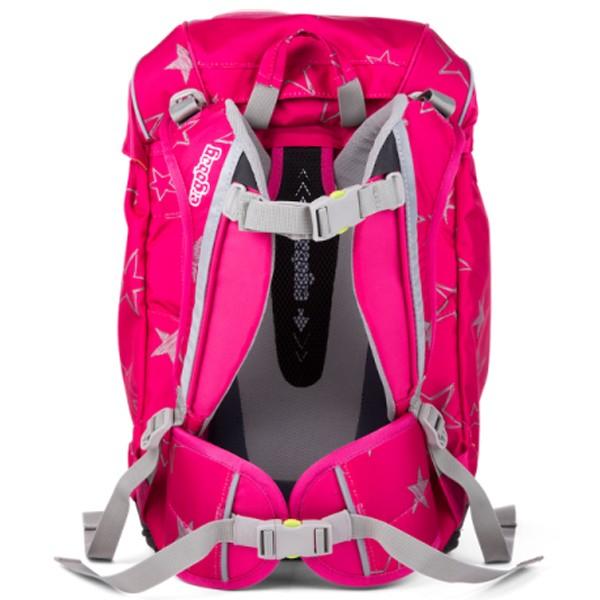 37ffa0aa18c ... Školní batoh Ergobag prime růžový a doprava zdarma ...