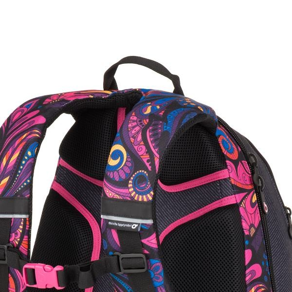 ... Studentský batoh Topgal SIAN 18031 G SET SMALL a doprava zdarma ... bc06cf1b61
