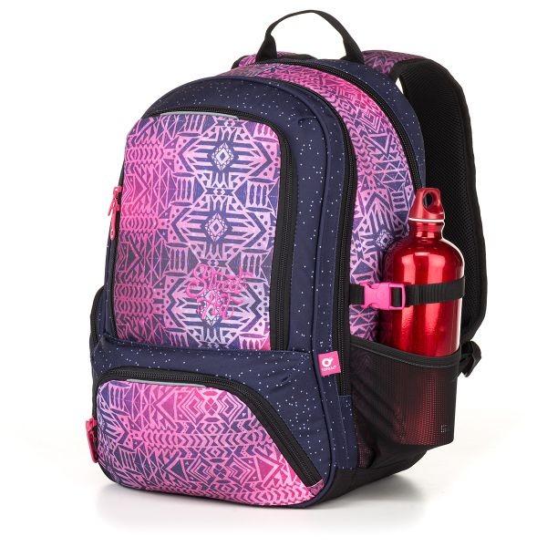 ... Studentský batoh Topgal SURI 18029 G a doprava zdarma ... dad48e2128