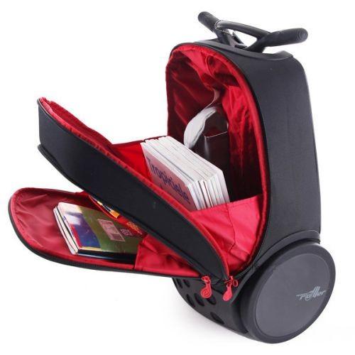 ... Školní batoh Nikidom Roller XL Mandala na kolečkách a doprava zdarma ... 94711434bd