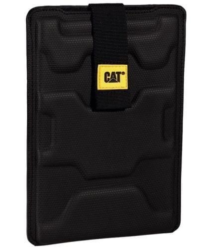 CAT obal na tablet 23 cm (7.9 (7.9 ), černý