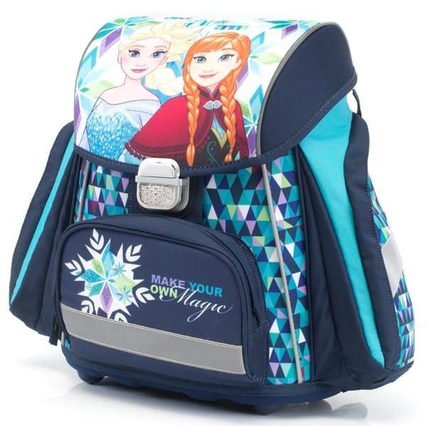 282f60d6834 Školní batoh Premium Frozen