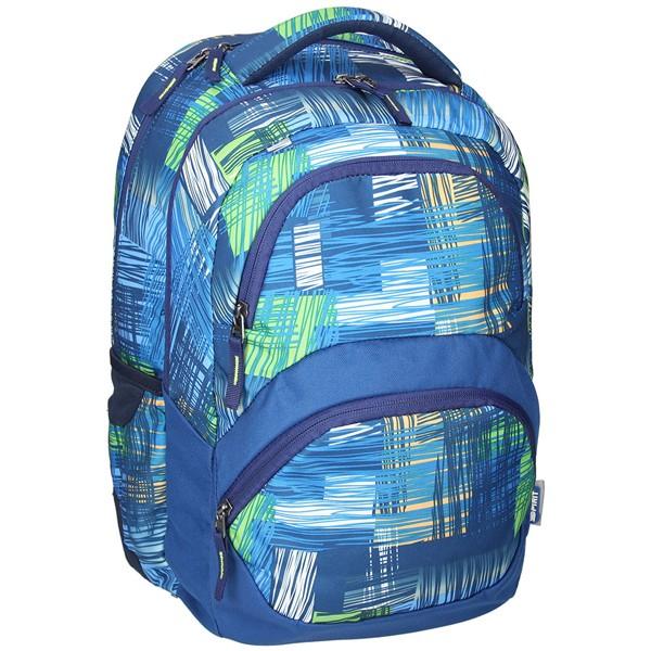 Studentský batoh SPIRIT Freedom 05
