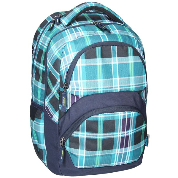 47cb7591b9e Studentský batoh SPIRIT Freedom 07