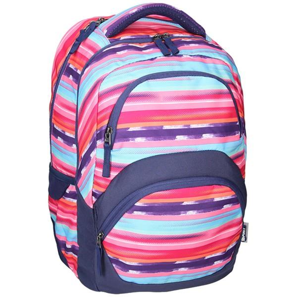 Studentský batoh SPIRIT Freedom 10