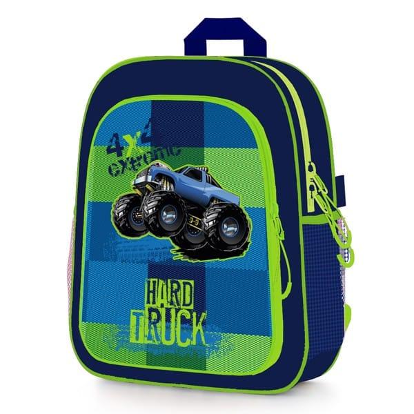 Dětský batoh Truck