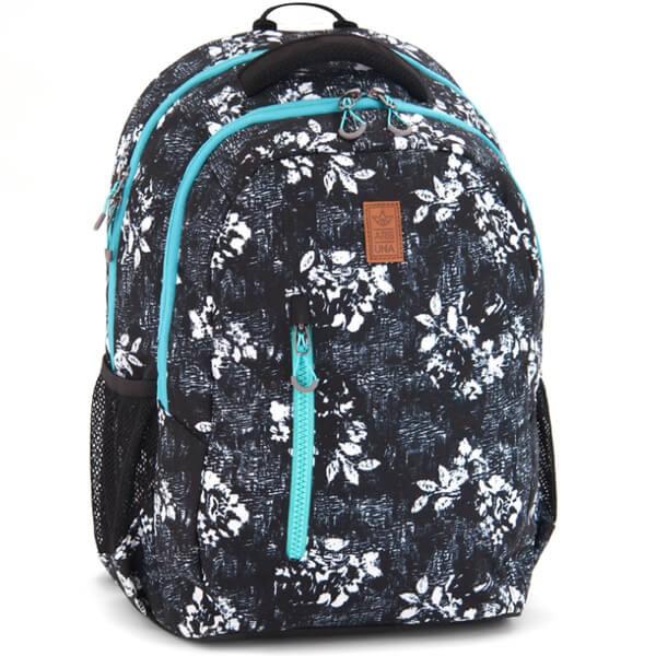 Školní batoh Ars Una 09