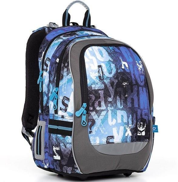 Školní batoh Topgal CODA17006 B