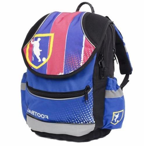Anatomický batoh Cool Plus fotbal 80dfe69970