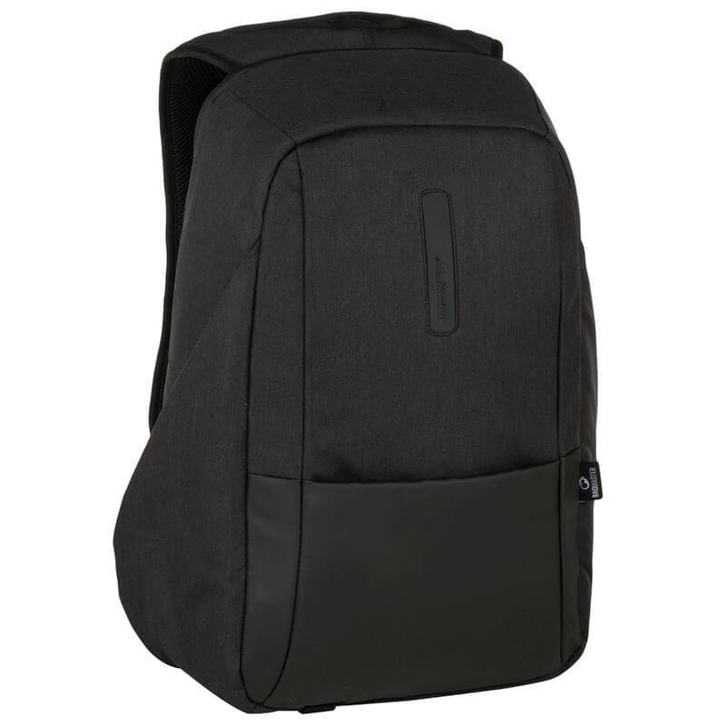 31742e3614 Studentský batoh Bagmaster ORI 9 A a doprava zdarma