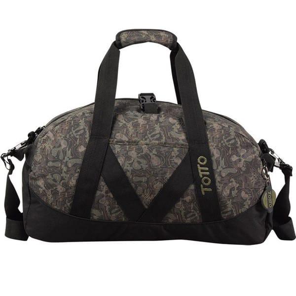 Totto Bungee 3VS sportovní taška