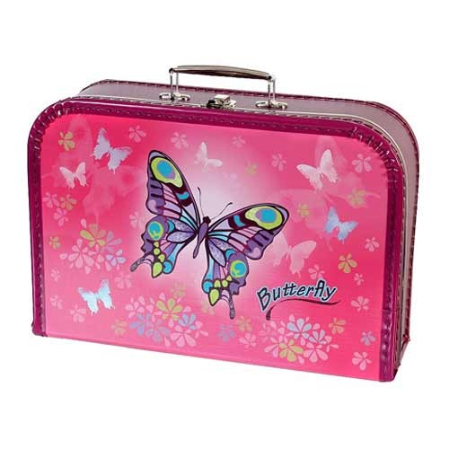 Kufrik butterfly  fae1242d2c