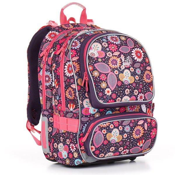 Školní batoh Topgal CHI 844 I