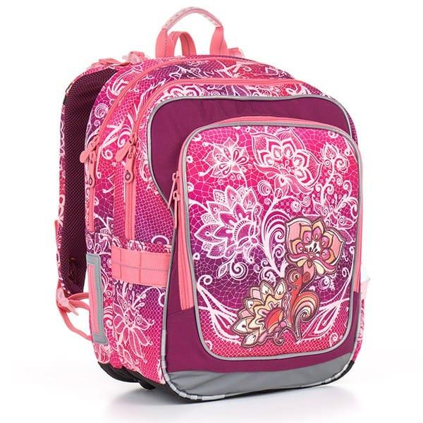 Školní batoh Topgal CHI 863 H