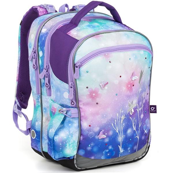 Školní batoh Topgal COCO 18044 G a doprava zdarma 39097db120