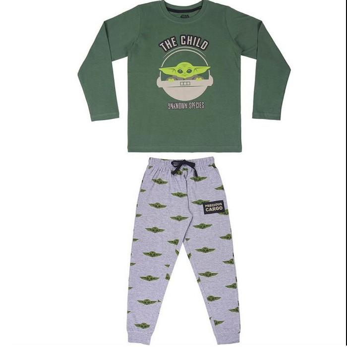 Designová manikúra Paříž