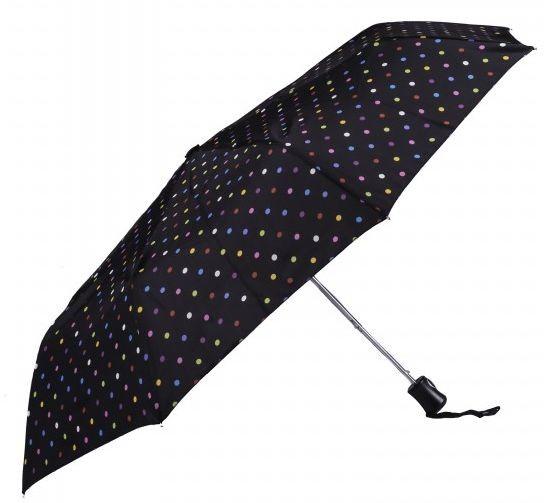 Deštník Lentilky skládací