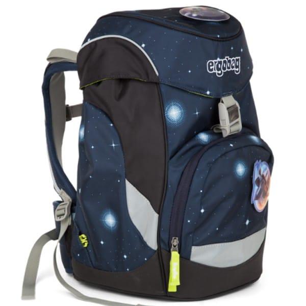 Kvalitní školní aktovky a batohy pro prvňáčky Ergobag  9421ad0c85