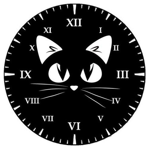 obrázek černých kočiček interracial lesbické porno stránky