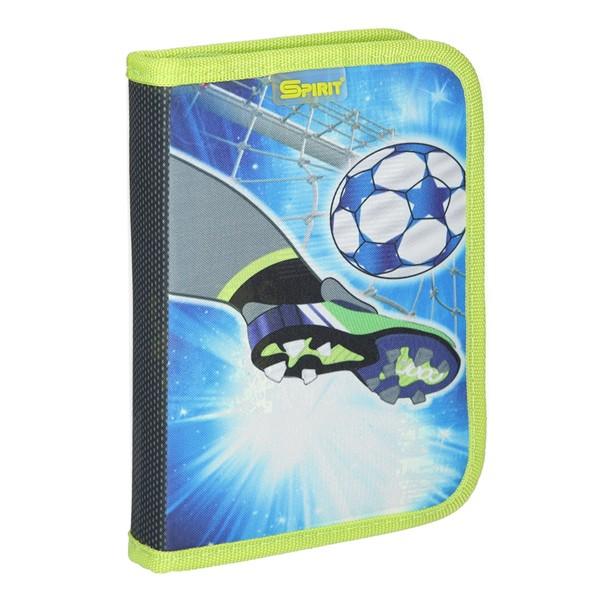 Penál Spirit Fotbal gól  2932b2a452