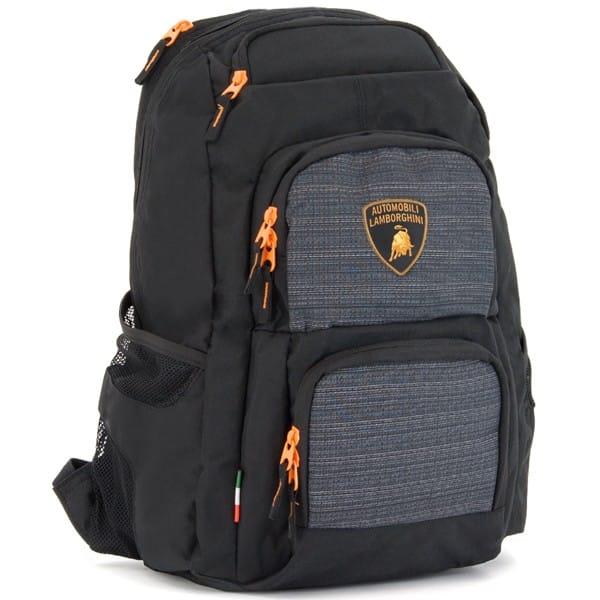 1c0d1f5736e Školní batoh Ars Una Lamborghini
