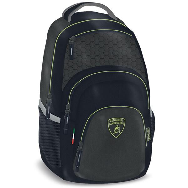 Školní batoh Ars Una Lamborghini 18 AU2