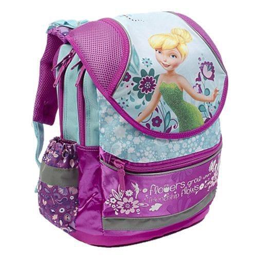 06851b41272 Výprodej levných školních aktovek a studentských batohů