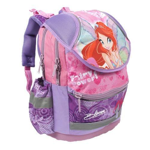 Školní batoh WINX 14