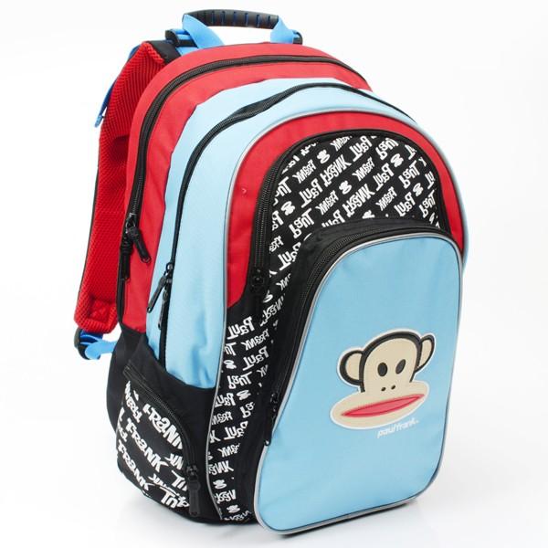 Výprodej levných školních aktovek a studentských batohů  24e5872dda