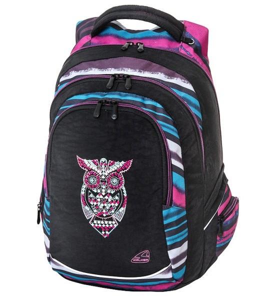 ae868022e81 Školní batohy pro 2. stupeň
