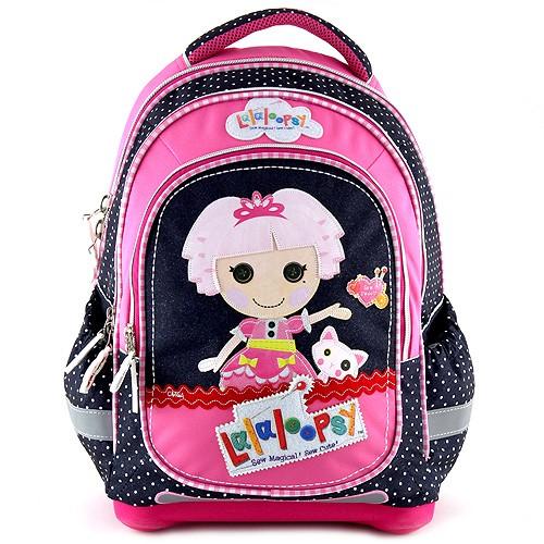 d38ab7d5075 Dětské školní aktovky a studentské batohy do školy Target ...