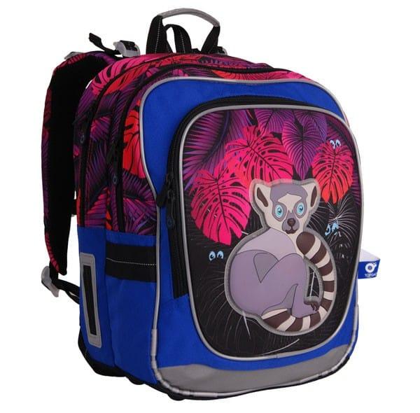 Školní batoh Topgal CHI 792 I