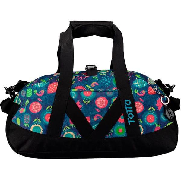 Totto Bungee 1LV Sportovní taška