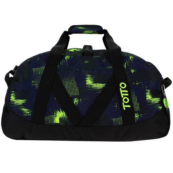 Totto Parapente 2L2 sportovní taška