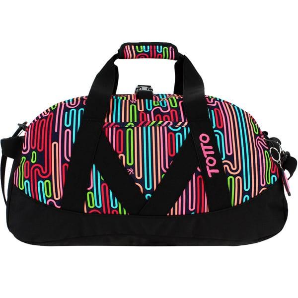 Totto Parapente 2L1 sportovní taška