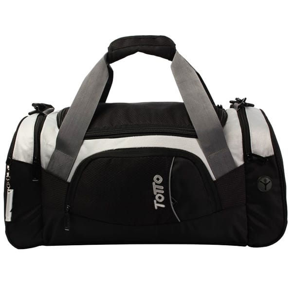 Totto Tula Cobre N01 sportovní taška